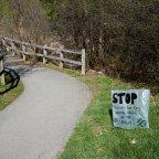 Trans Richmond Trail